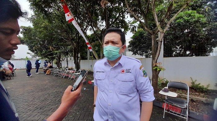 Kerap Kekurangan Stok Darah, PMI Banten Gelar Acara