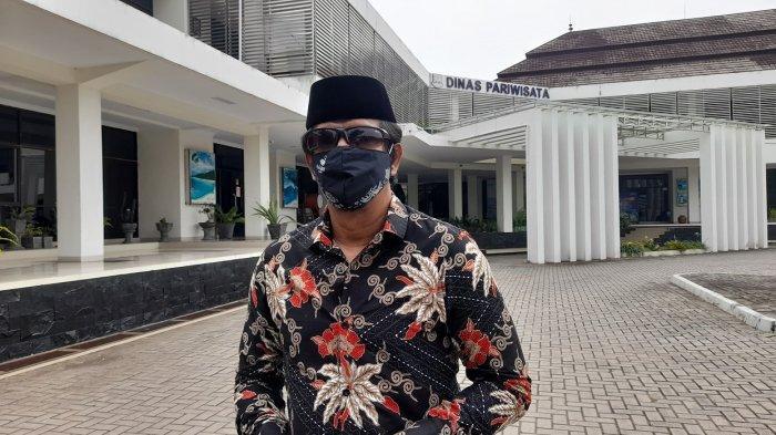 Sebagian Besar Hotel di Banten yang Tutup Berada di Pesisir Pantai