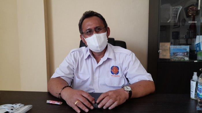 Kebijakan PPN DTP Diperpanjang, REI Banten Perkirakan Bisa Dongkrak Penjualan hingga 30 Persen