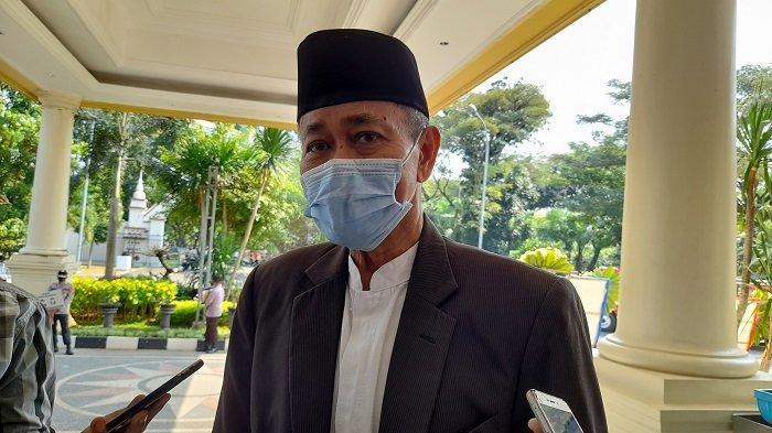 Dana Hibah Pesantren Disunat, Pendiri Banten Embay Mulya: Ada Yang Salah di Pemprov Banten