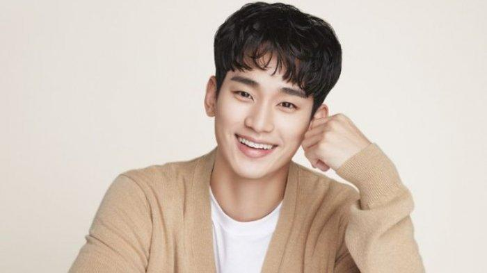 Sinopsis Drama Korea That Night, Adaptasi CriminalJusticeInggris, Dibintangi Aktor Kim Soo Hyun