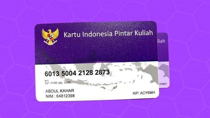 Cara Mudah Urus Pendaftaran Kartu Indonesia Pintar, Ini Dokumen yang Harus Disiapkan dan Syaratnya
