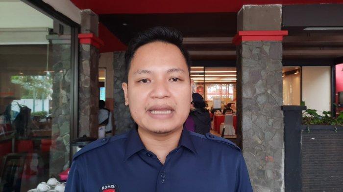 KPU Kota Tangsel Jelaskan Mengapa Partisipasi Pemilih Masih Jauh Dari Target yang Diharapkan
