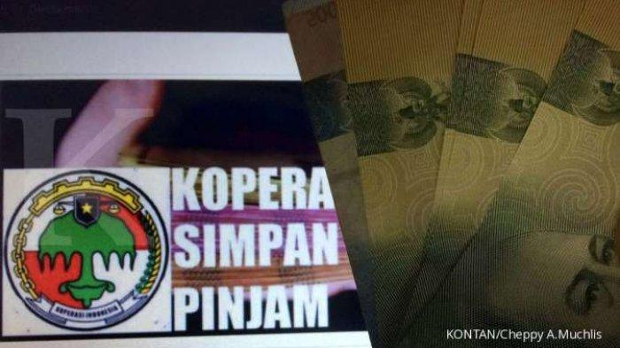 Strategi Diskoperindag Kabupaten Serang 'Selamatkan' Ratusan Koperasi Terancam Gulung Tikar