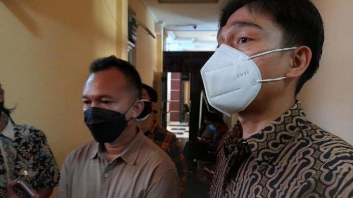 Anggota DPRD Lebak Laporkan Balik Istri Siri, Kuasa Hukum Sebut DWS Sebar Berita Bohong