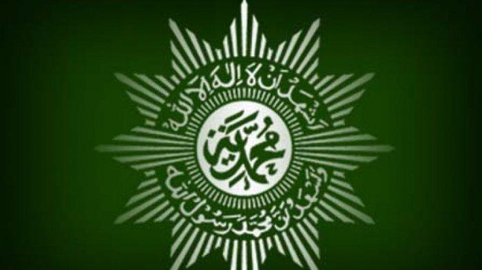 Muhammadiyah Umumkan Iduladha Jatuh pada 31 Juli, Berikut Imbauan bagi Umat Islam