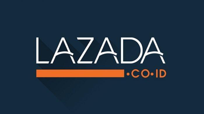 Lowongan Kerja Lazada September 2021, Dibuka 3 Posisi untuk Fresh Graduate, Ini Cara Daftarnya