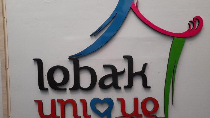 Lebak Unique di kantor Dinas Pariwisata Kabupaten Lebak, Selasa (11/5/2021).