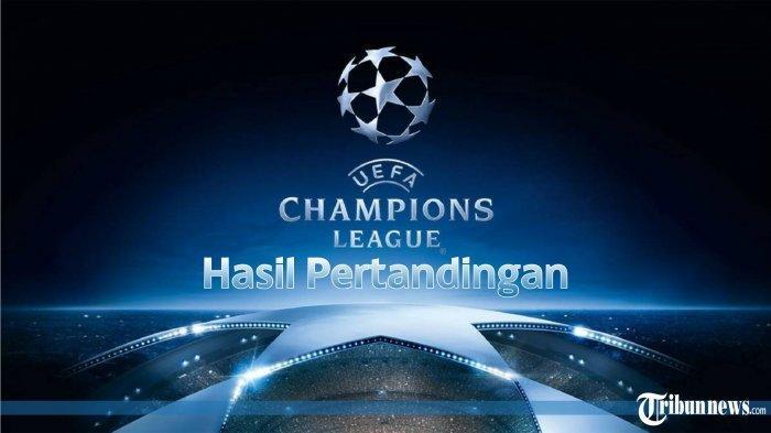 Jadwal Lengkap Liga Champions, Juventus vs Barcelona, Messi Doakan Cristiano Sembuh dari Covid-19
