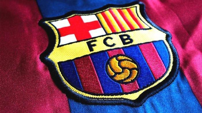 Barcelona Terancam Bangkrut, Harus Bayar Utang Rp 12,5 Trilun, Cicilan 19 Pemain Bintang Belum Lunas
