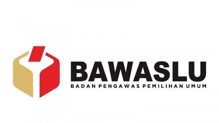 Bawaslu: Pilkada di Empat Kabupaten/Kota di Banten Berlangsung Aman, Tak Ada Penyebaran Virus Corona