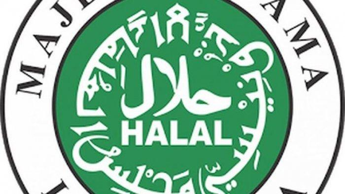 Cara Memperoleh Logo Halal dan Sertifikasi MUI, Ini Syarat yang Harus Dipenuhi