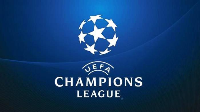 Hasil Undian Perempat Final Liga Champions: Real Madrid vs Liverpool, Bayern vs PSG