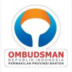 Hasil Investigasi Ombudsman: BKN dan KPK Diduga Lakukan Penyimpangan Prosedur Alih Status Pegawai