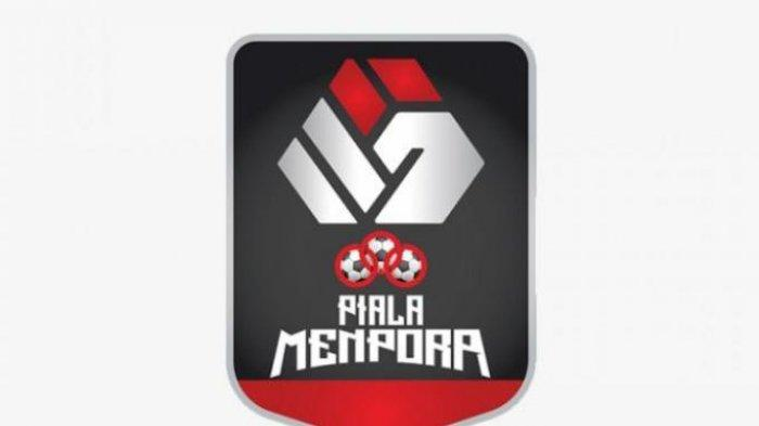 Jadwal Piala Menpora 2021: Arema FC vs Persikabo di Laga Pembuka, Obat Rindu Sepak Bola Indonesia