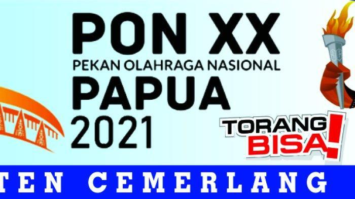 29 Orang Positif Covid-19 di PON XX Papua, Menpora: Pertandingan Tetap Berlangsung