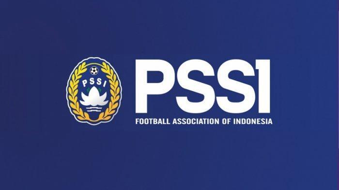 Heboh Kabar Lelang Jabatan Manajer Timnas U-19 Indonesia, Peserta Harus Setor Rp 1 Miliar