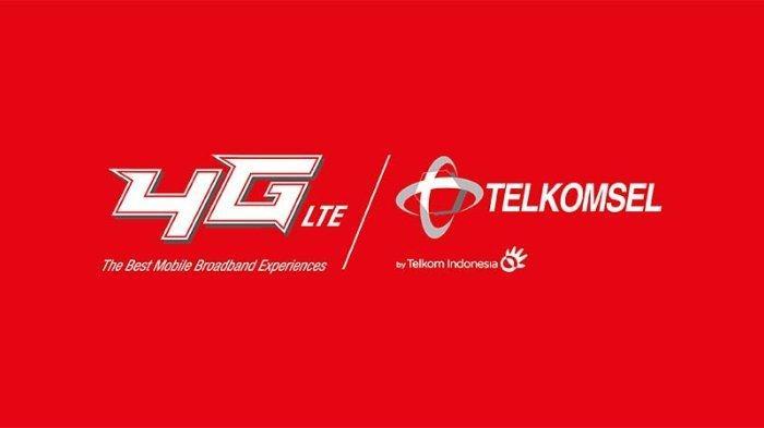Buruan, Paket Internet Unlimited Telkomsel Hanya Dua Hari, Mulai Harga Rp 100.000