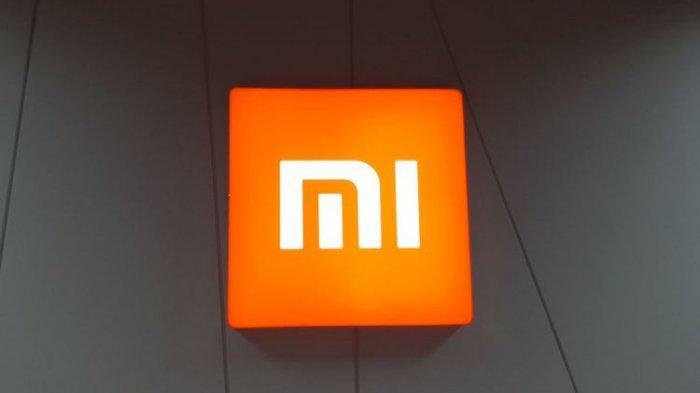 Update Daftar Harga HP Xiaomi Juni 2021: Mi 10 Rp 8.9 Jutaan hingga Poco X3 Pro Rp 3.4 Jutaan