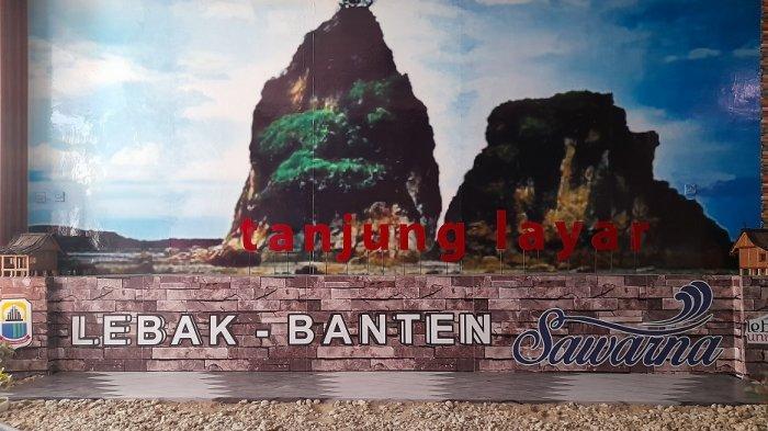 Libur Lebaran, Destinasi Wisata di Lebak Khusus Wisatawan Lokal, Pengunjung dari Luar Bakal Diusir