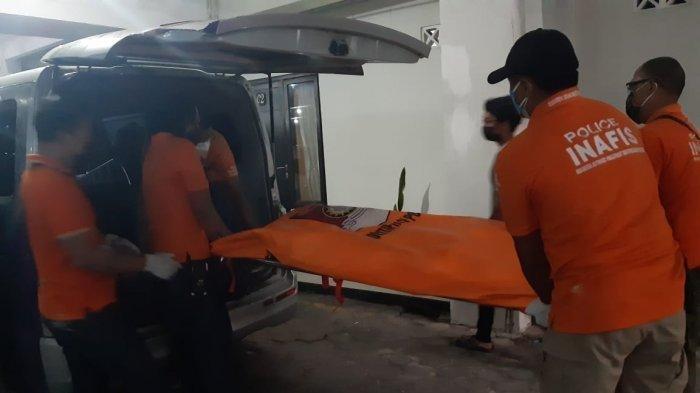 Mayat Wanita Ditemukan Membusuk di Kamar Kos, Saksi Ungkap Banyak Pria yang Sering Kunjungi Korban