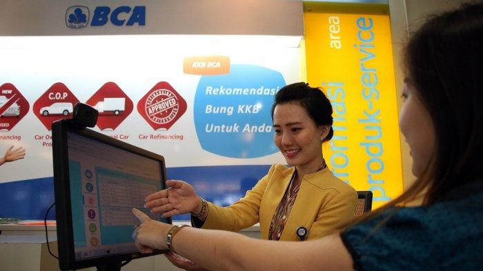 Bank BCA Buka Lowongan Pekerjaan untuk Fresh Graduate, Ini Persyaratannya