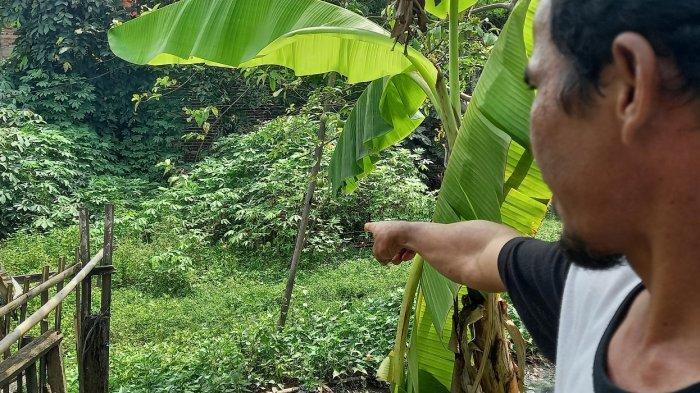 LIPSUS: Puluhan Ribu Keluarga di Kota Serang Tanpa Jamban, Apa Kata Wali Kota Syafrudin?