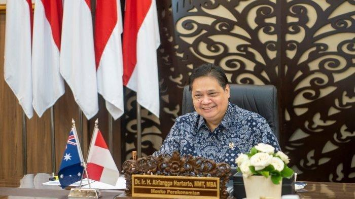 PPKM Luar Jawa-Bali Kembali Diperpanjang, Berikut Daerah yang Turun dari Level 4