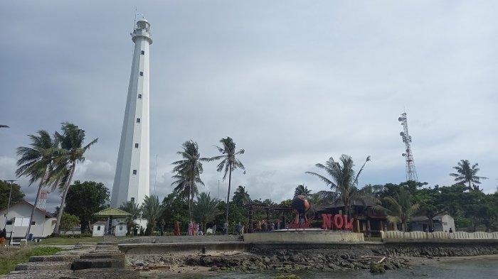 10 Tempat Wisata Unggulan Kabupaten Serang, di Pantai hingga Gunung, Wajib Dikunjungi saat Liburan!
