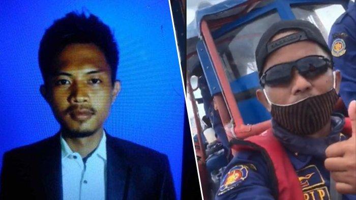 Suara-Suara Misterius di Insiden Sriwijaya Air, Jeritan Tolong di Laut dan Panggilan Mama saat Subuh