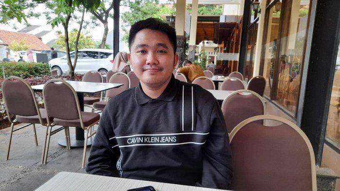 Wakili Provinsi Banten, Pemuda Ini Beri Tips Sukses Mengikuti Program Pertukaran Pemuda Antarnegara