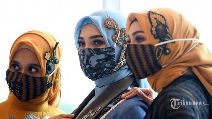 Besok Bali Dibuka untuk Turis Asing, Tak Patuh Pakai Masker, Siap-siap Dideportasi