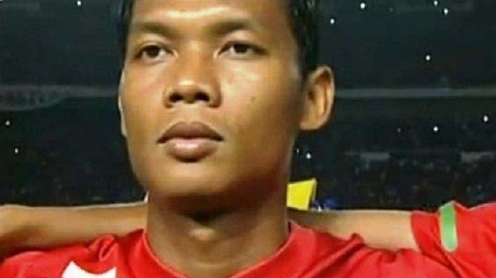 BREAKING NEWS: Pencetak Gol Timnas di Final AFF 2010 Jadi Asisten Pelatih Rans Cilegon FC