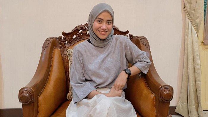 Cerita Nindy Oktiaviani, Putri Wali Kota Cilegon Memasarkan Rumah Bersubsidi Seharga Rp 150 Juta