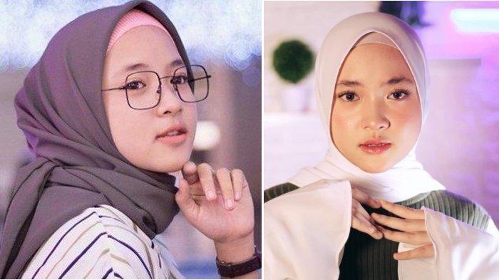 Profil Nissa Sabyan, Lulusan SMK dan Sempat Jadi Penyanyi Dangdut Keliling Kampung