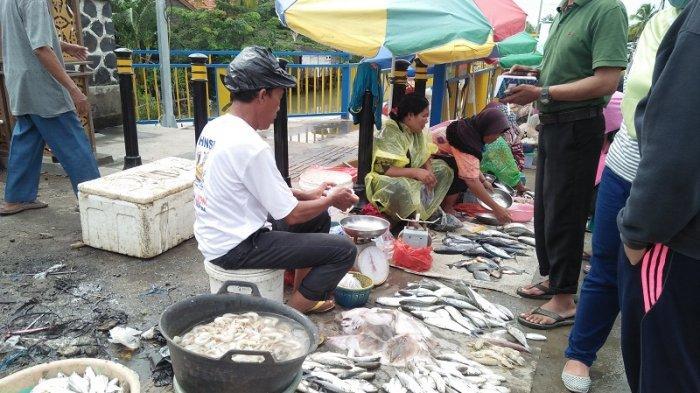 TIPS! 4 Cara Memilih Ikan yang Bagus dan Segar