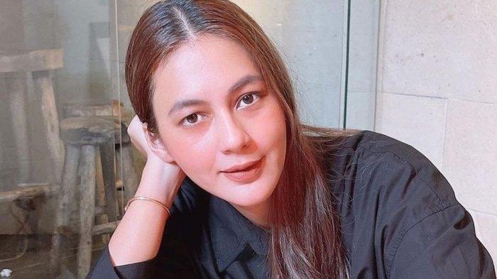 Baim Wong Sudah Siapkan Nama untuk Calon Anak Keduanya, Paula Verhoeven Peringati Jangan Aneh-aneh