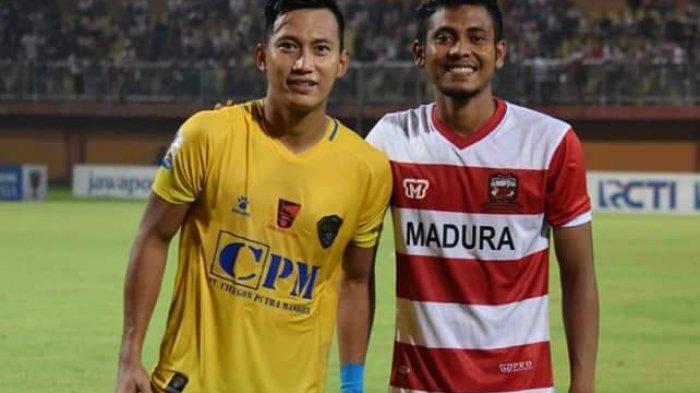 Eks Pemain Cilegon United Ini Menyayangkan Akuisisi Klub oleh Raffi Ahmad, Tapi