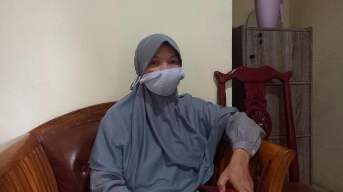 Cerita Pemandi Jenazah Asal Tangerang, Selalu Pakai APD Saat Bertugas