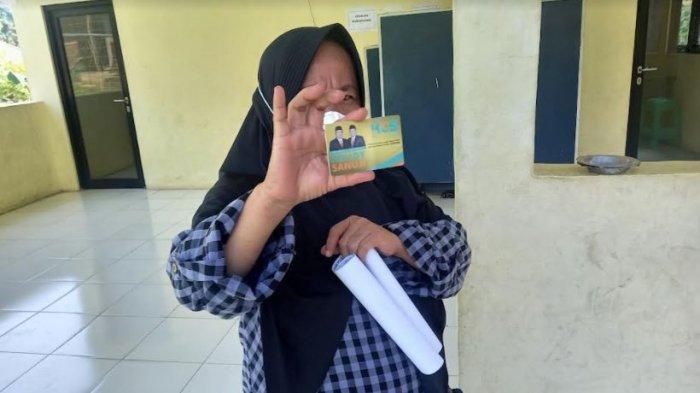 Sudah Dua Kali Datang, Warga Kecewa Pos Pendataan KCS Tak Ada Petugas