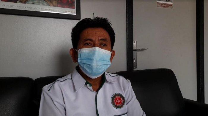 Sidang Keempat Praperadilan Kasus Pengadaan Masker, Kuasa Hukum Tersangka Hadirkan Saksi Ahli