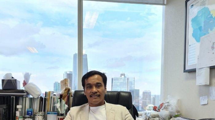 Haikal Hasan Absen Panggilan Polri, Dikabarkan Berada di Solo, Hadi Purwanto: WNI Harus Taat Hukum