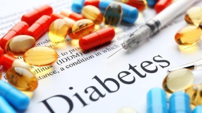 Jelang Puasa Ramadan 2021, Inilah Persiapan yang Sebaiknya Dilakukan Penderita Diabetes