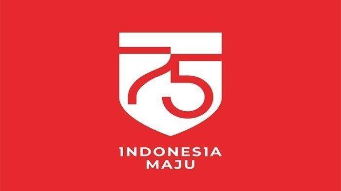 Yang Berbeda dari Perayaan HUT ke-75 Republik Indonesia di Kabupaten Tangerang