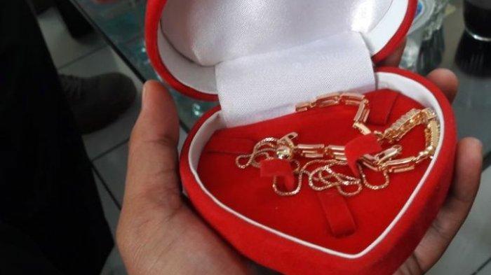 Menikah di Darurat Corona, Ini Aturan Pelayanan KUA