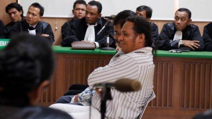 Penyerangan Rumah Nus Kei di Tangerang, Jhon Kei dan 25 Anak Buahnya Ditangkap di Bekasi