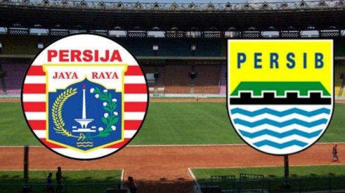 Final Piala Menpora 2021: Persija Jakarta Buat Tiga Rekor Saat Taklukkan Persib Bandung