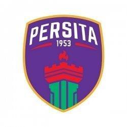 Jadwal Piala Menpora 2021: Persita Tangerang Hadapi Persib dan Bali United, Persija di Grup Neraka