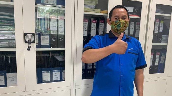 Mengurus Administrasi BPJS Kesehatan Cukup via WhatsApp, Ini Nomor Khusus Tangsel dan Kota Tangerang