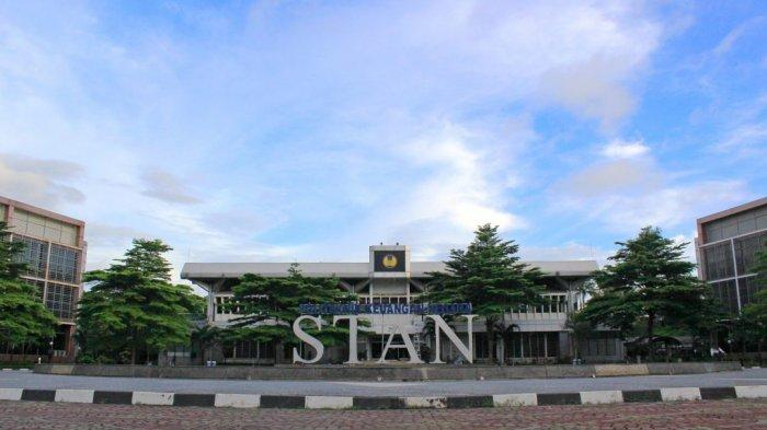 Kronologi 69 Mahasiswa PKN STAN Drop Out di Tengah Pandemi Covid-19, Kini Bergulir ke Ranah Hukum